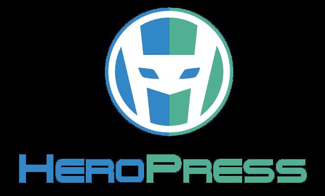 heropress-logo