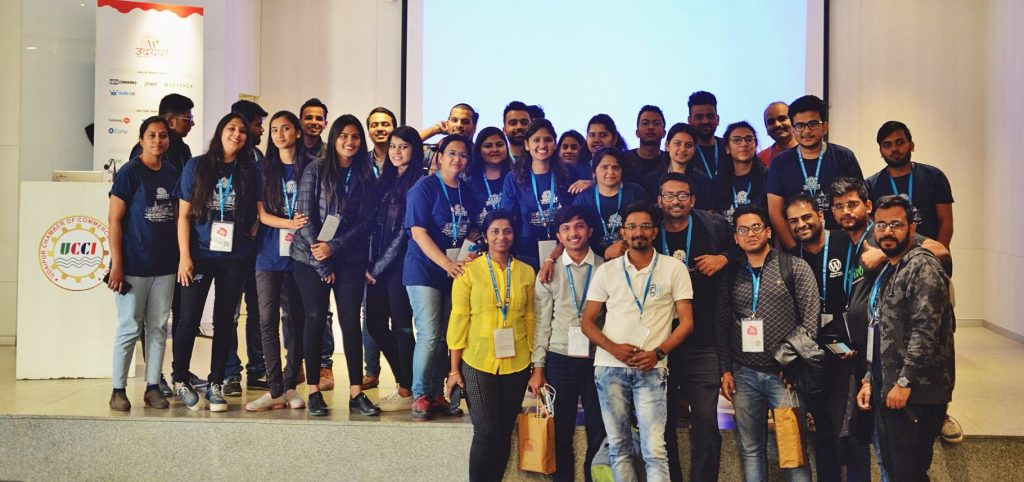 wordcamp-udaipur-2018