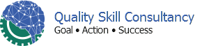 Quality Skill Consultancy