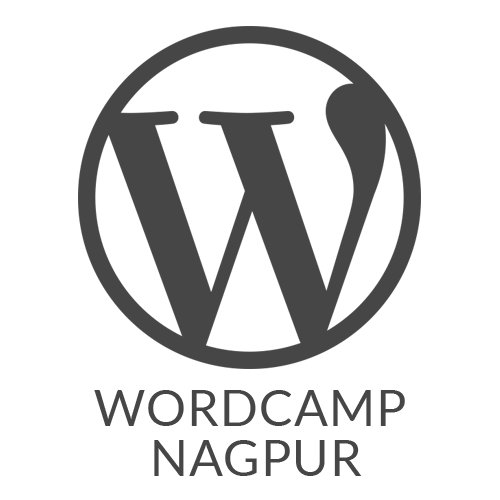 WordCamp Nagpur 2019