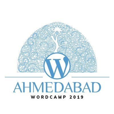 wcahmedabad2019