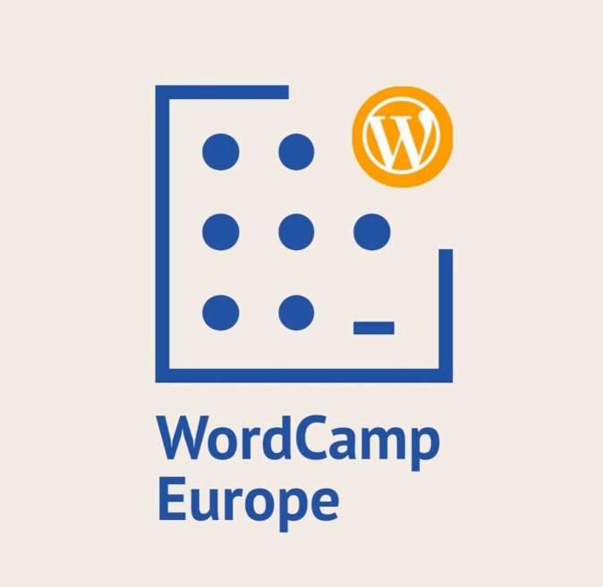 wceurope-2020-logo