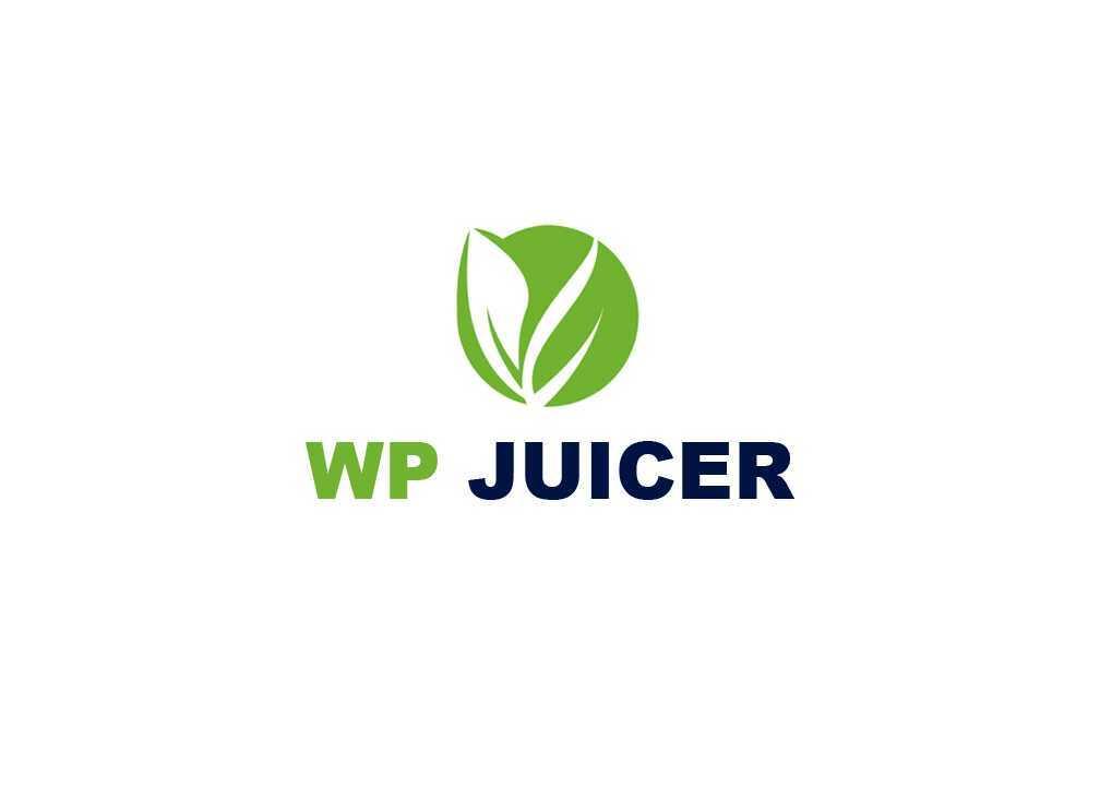 wpjuicer-logo